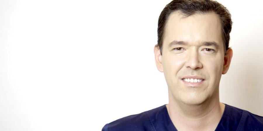 Jorge Mingorance Cirugía Oral e Implantología