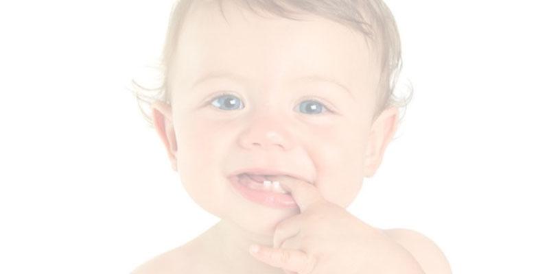 control de habitos dentales