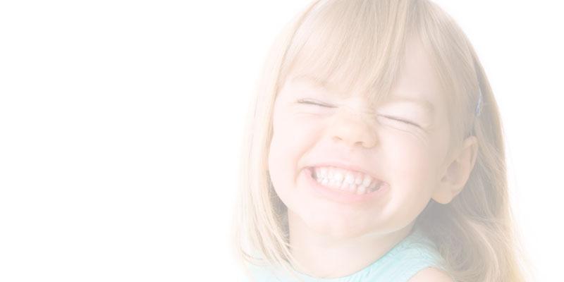 fluorizacion de niños en madrid