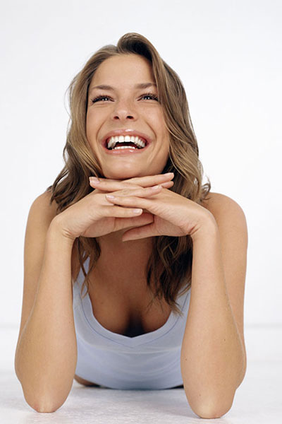 especialistas invisalign madrid