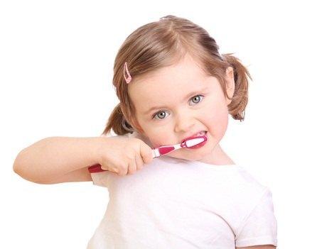 dentistas en madrid abierto sábados