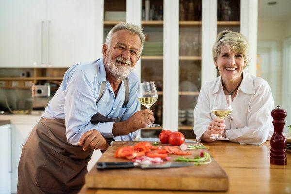 odontogolia-personas-mayores